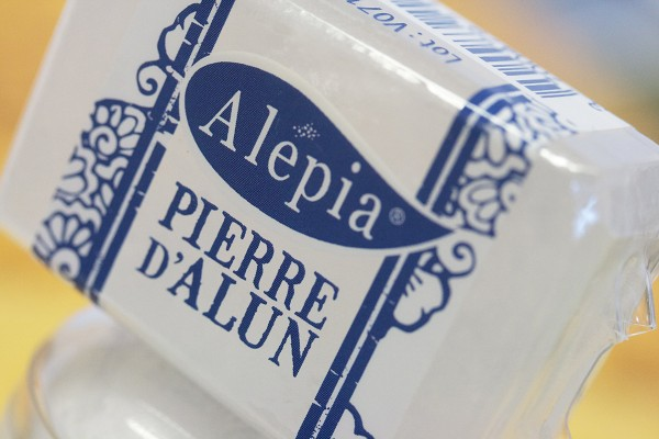 packaging-alepia-gamme-alun-3