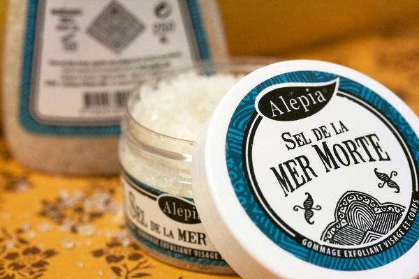 packaging-alepia-produits-mer-morte-2