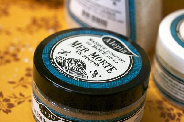 packaging-alepia-produits-mer-morte-3