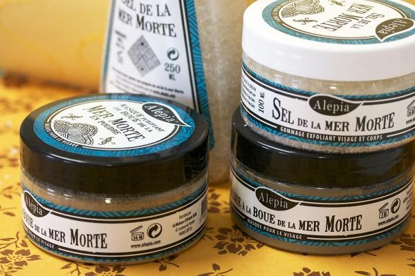 packaging-alepia-produits-mer-morte-4