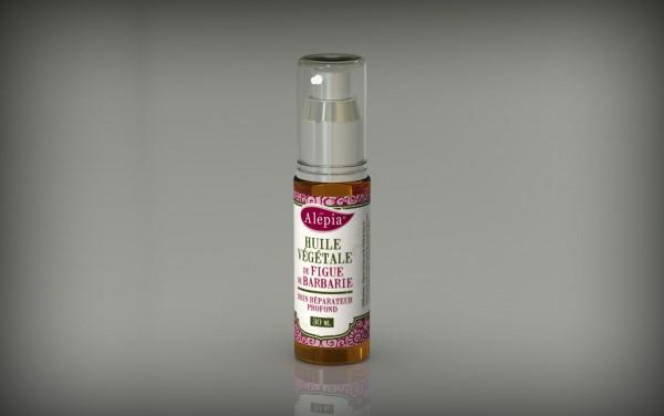 packaging-etiquette-huile-figue