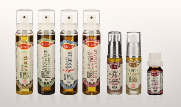 packaging-gamme-huiles-cosmetiques