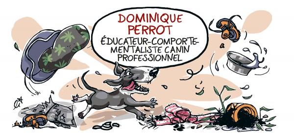 illustration-educateur-canin-1
