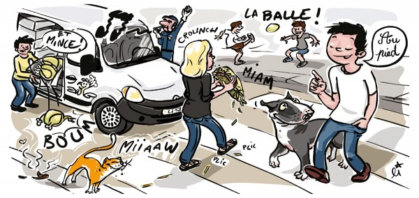 illustration-educateur-canin-4