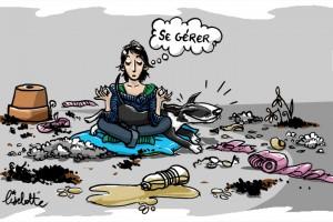illustration-vaudoo-3