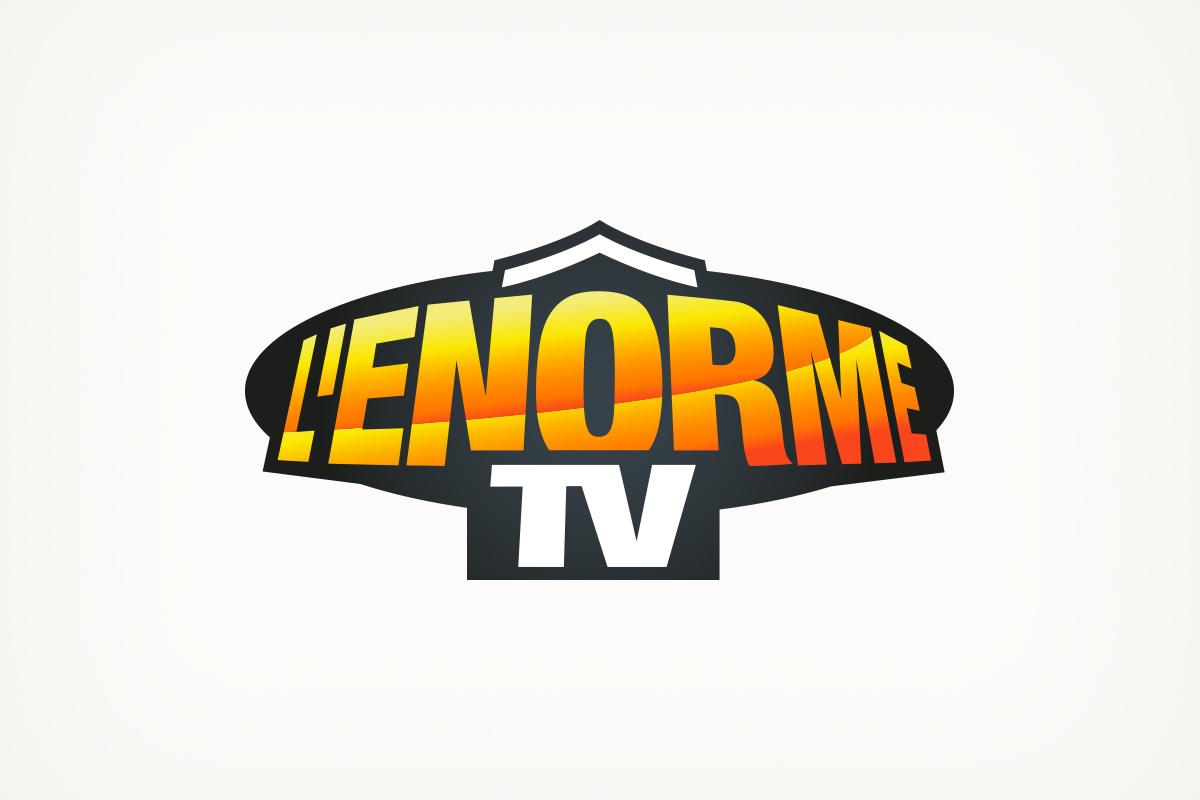 logo-enorme-tv
