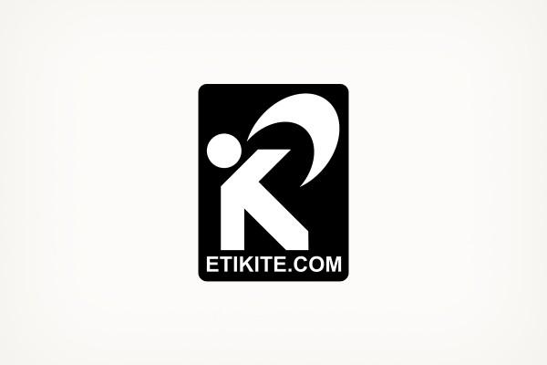 logo-etikite
