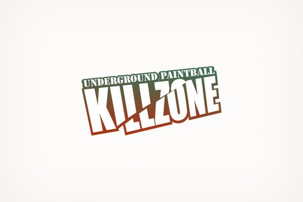 logo-killzone