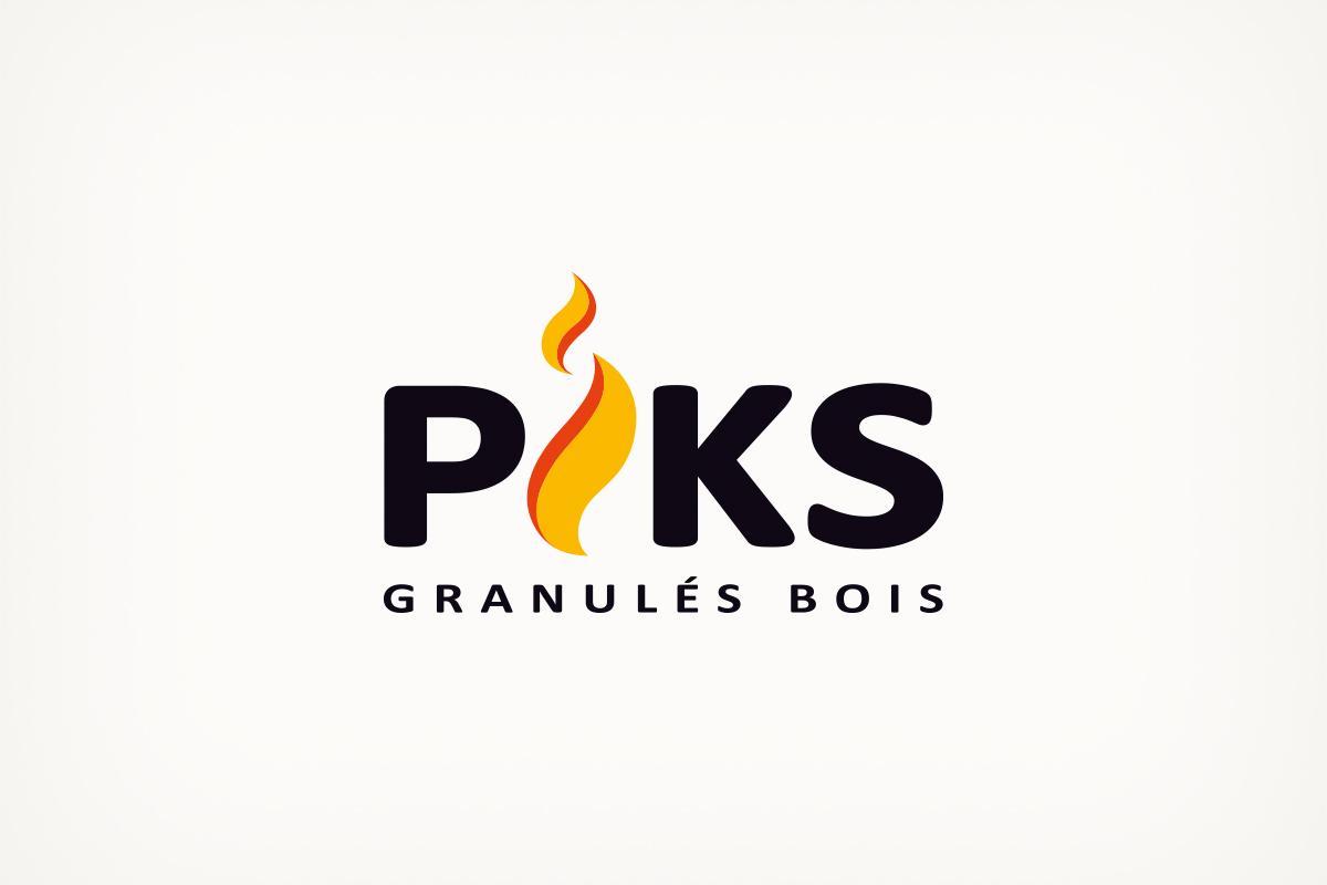 logo-piks