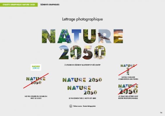 NATURE 2050 pour le site72dpi16